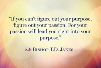 purpose_quotes