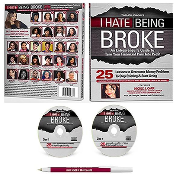 Nicole Book Promo resize2